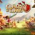 Clash Of Clans ( Online )