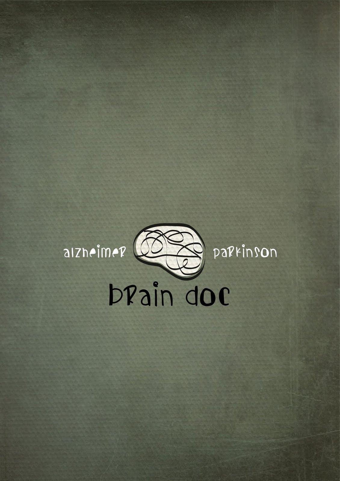 Una nueva forma de conocer el Alzheimer y el Parkinson
