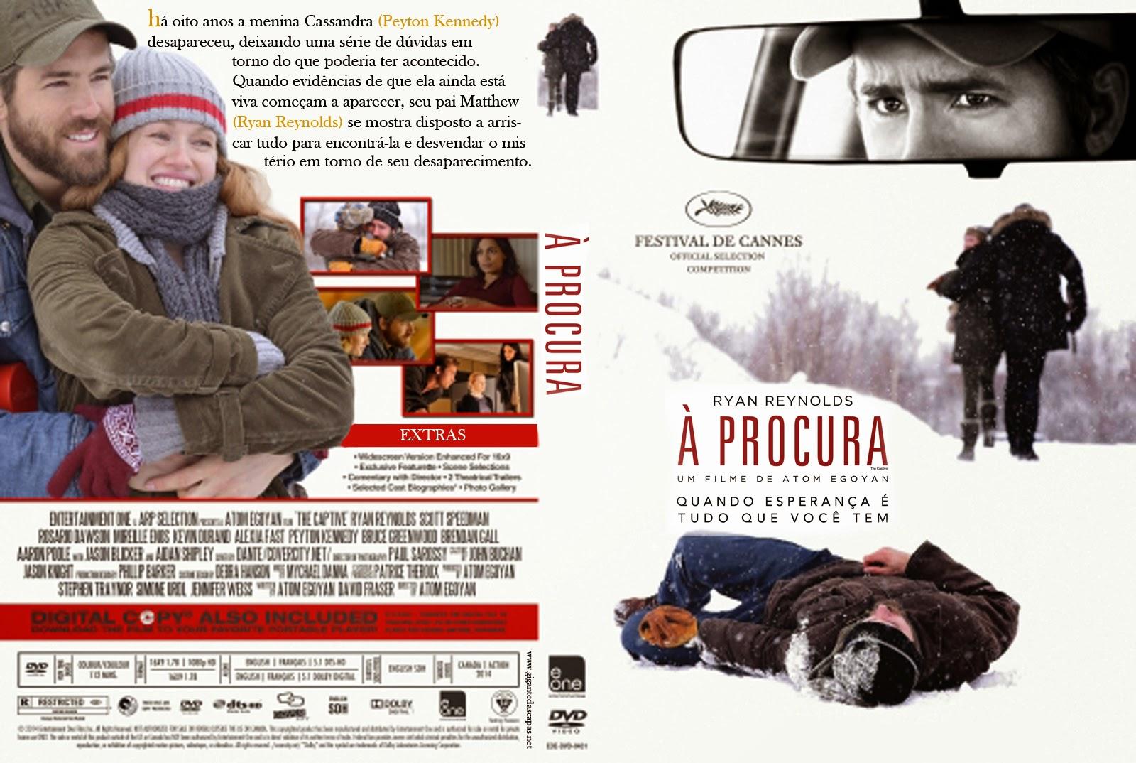 Download À Procura DVD-R  C3 80 2BPROCURA