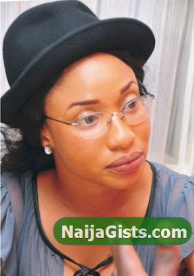 tonto dikeh turns to God