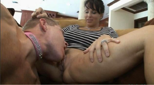 порно секс пиздолизы