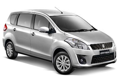 Kelebihan Dan Kekurangan New Toyota Rush - Penghemat BBM Paling Ampuh ...