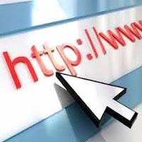 Situs Informasi Internet Terbaru