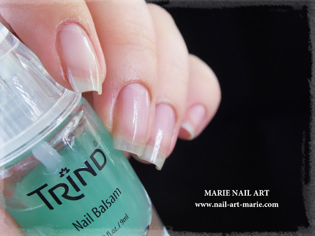 Routine soins des ongles4