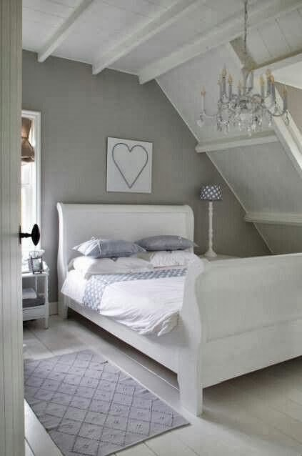 our british american life master bedroom dilemma