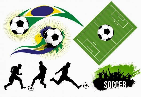 งาน Part time,Part time ช่วงฟุตบอลโลก,ฟุตบอลโลก 2014,งานทำที่บ้าน