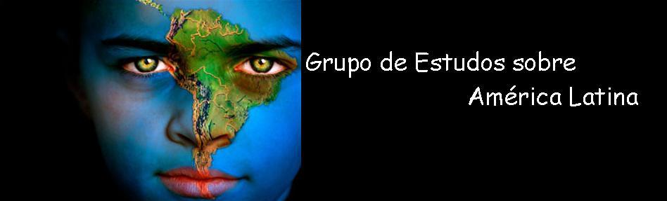 Grupo de Estudos sobre América Latina