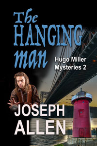 THE HANGING MAN