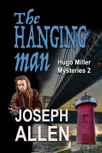 THE HANGING MAN