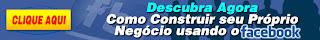 Site CDF - Clube dinheiro no Facebook