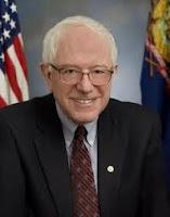 Bernie%2BSanders%2Bindex.jpg