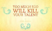 http://www.well-comm.es/wellcommunity/la-envidia-la-vanidad-y-la-dificil-gestion-de-los-egos/