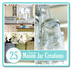 Jam Jar Projects