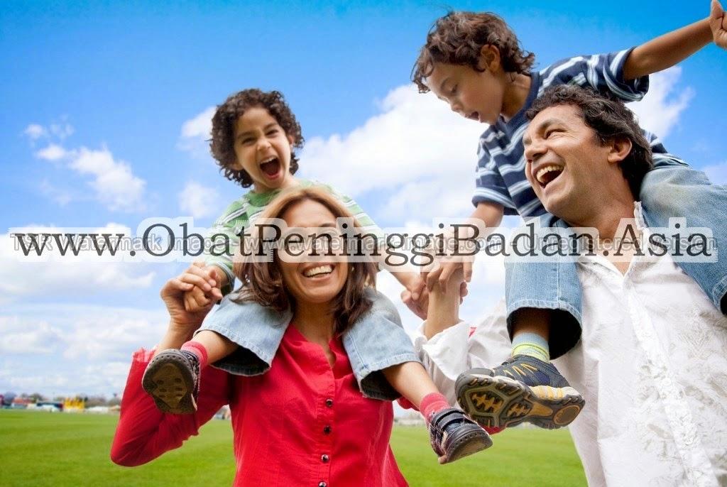 Keluarga Bahagia Tiens Paket Produk Promo 2015 Harga Murah Diskon Tianshi Senang Kesehatan Tulang Rawan Sendi Vitamin Anak Obat Peninggi Badan Anak Agen Pusat Tiens Klinik Akupunktur Bandung Resmi