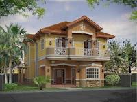 3d Dream House Designer