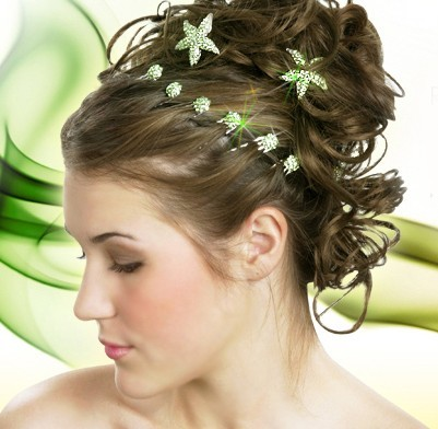 Top 100 Prom Hairstyles. prom hairstyles for curly hair