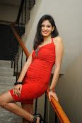 Actress Swetha Jadhav Glam Pics-thumbnail-13