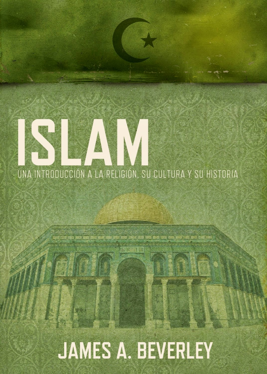 James A. Beverley-Islam-