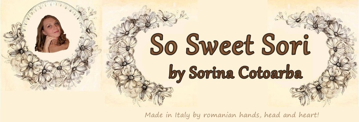 ***So_Sweet_Sori***