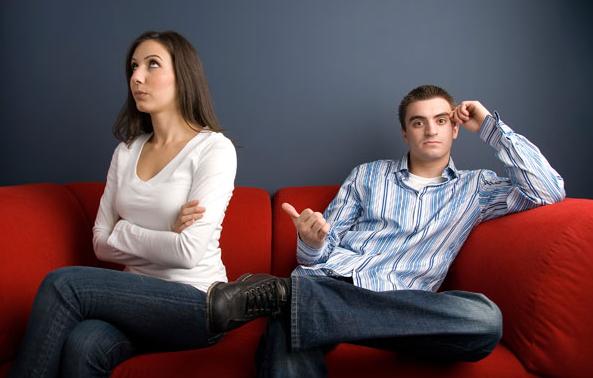 गर्लफ्रेंड के सवालों का जवाब कैसे दें