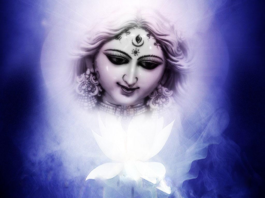 Naachegi Sarswati Gaayegi Sarswati - Ganga Jamuna Saraswati. HD