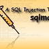 SQLMAP Windows