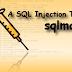 SQLMAP Windows