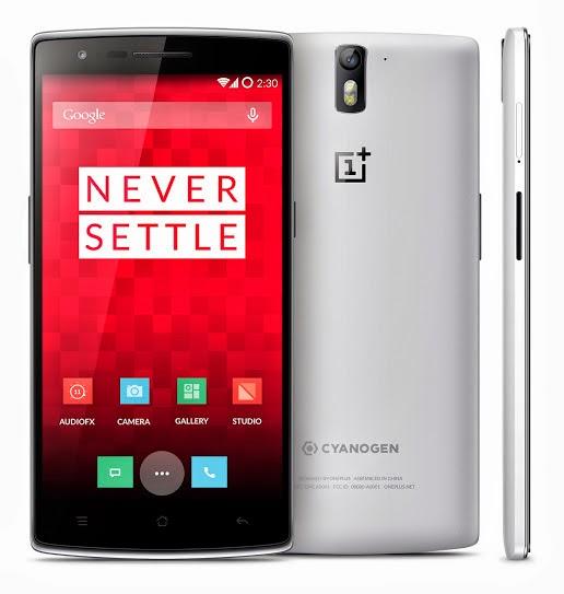 Qué móvil Android comprar a día de hoy, móvil calidad precio, móvil por debajo de 200€