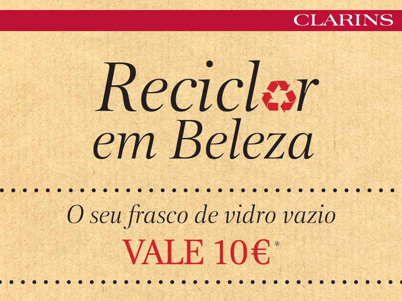 http://www.clarinsportugal-blog.com/?p=2127