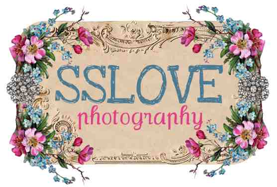 ss love photography