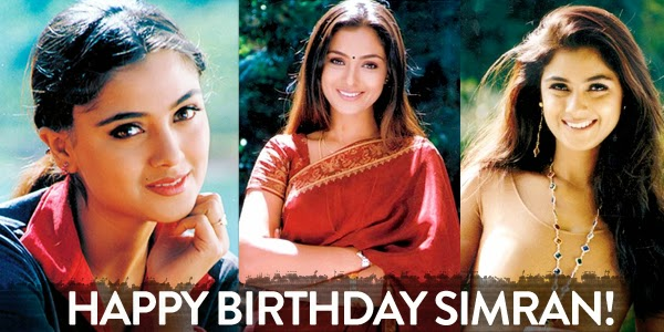 Listen to Simran Songs on Raaga.com