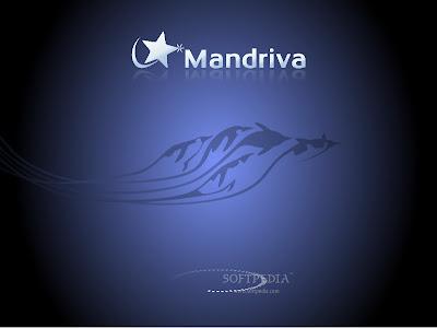 Mandriva 2011