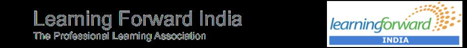 Learning Forward India