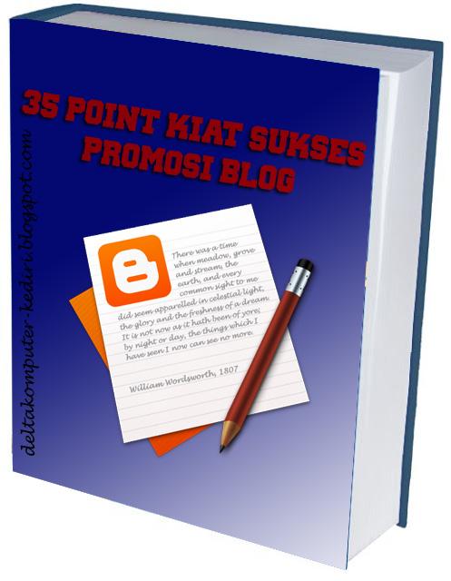 javascript ebook pdf free download for beginners