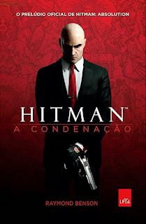 Hitman - A Condenação [Hitman - A Condenação]
