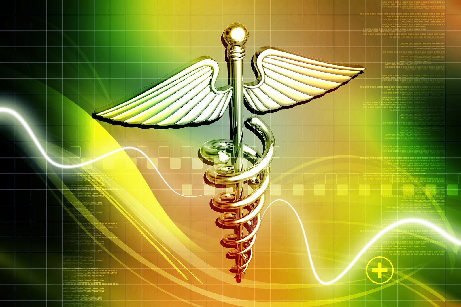 Pharmacy Tech Career Guide