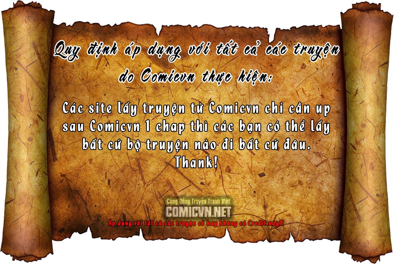 Thần Binh Tiền Truyện 4 - Huyền Thiên Tà Đế chap 14 - Trang 34