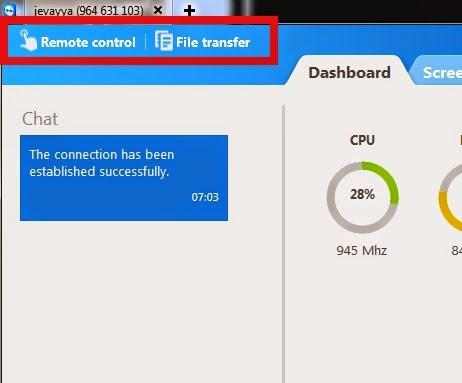 Tips Mengendalikan Ponsel Android dari PC