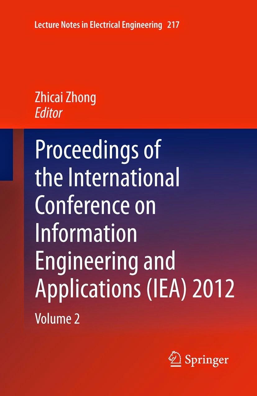 http://www.kingcheapebooks.com/2015/04/proceedings-of-international-conference.html