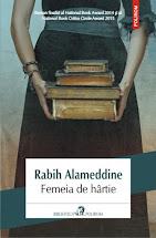 Cartea mea:
