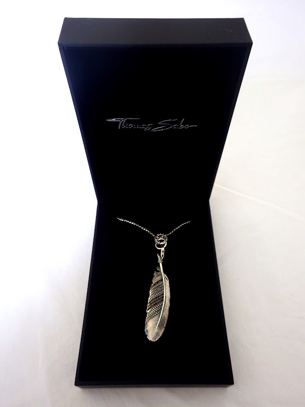 http://www.whitneyswonderland.com/2014/03/thomas-sabo-necklace.html