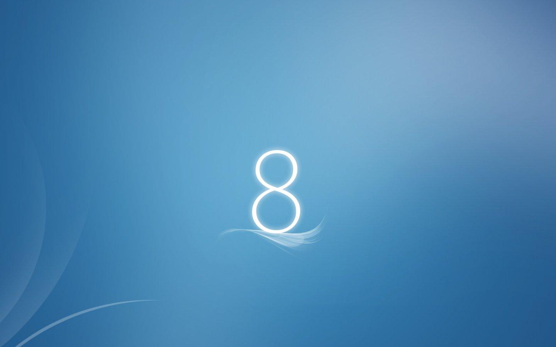 http://3.bp.blogspot.com/-QNua5d_N2fI/TfG0QtVaN7I/AAAAAAAACD4/8fOdHajr_jM/s1600/Clean-Windows-8-Wallpaper.jpg