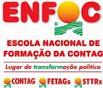 ENFOC