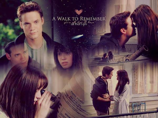 film paling romantis 3