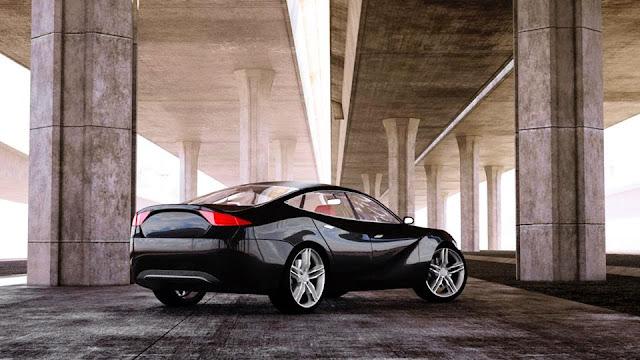 yeni yerli sedan otomobilimiz.