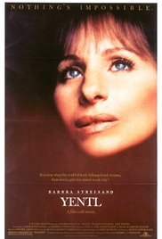 Watch Yentl Online Free 1983 Putlocker