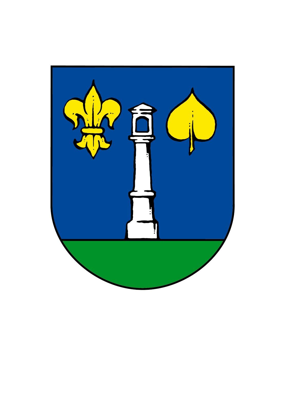 Obci Ohrobec