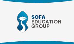 Sofa Education Group