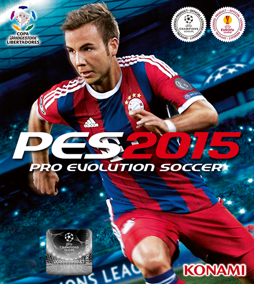 http://invisiblekidreviews.blogspot.de/2014/11/pro-evolution-soccer-2015-review.html