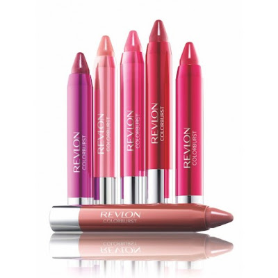 http://skin.pt/bloggers-choice/revlon-colorburst-lacquer-balm-n-120-vivacious-batom-2-7-gr?acc=05f971b5ec196b8c65b75d2ef8267331#